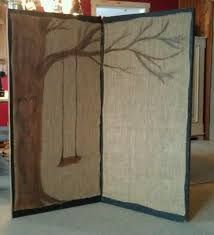 Rustic Room Dividers by Divider Awesome Screen Dividers For Rooms Enchanting Screen