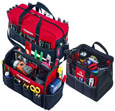home depot black friday husky tool chest deal husky 3 tool bag combo for 20