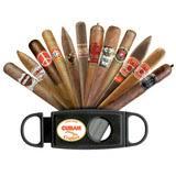 cigar gift set cigar gift set cuban crafters