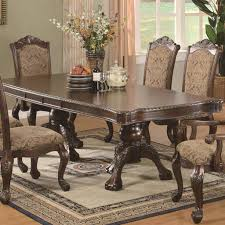 60 inch round dining room table dinning round kitchen table drop leaf table farm table 60 inch