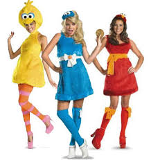 Gayest Halloween Costumes Halloween Planetdan