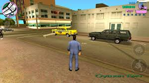gta vice city data apk grand theft auto vice city apk data mod unlimited money