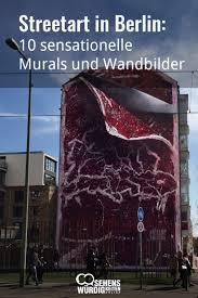 Wohnzimmer Berlin Prenzlauer Berg Die Besten 25 Prenzlauer Berg Berlin Ideen Auf Pinterest