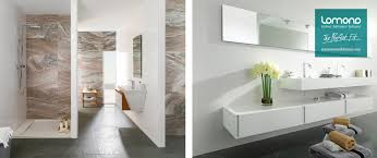 Kitchen Designers Glasgow by Porcelanosa Bathrooms Glasgow Designer Bathrooms Glasgow