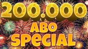 ich k mpfe um dich spr che 200 000 abo special letsplaymarkus hd60