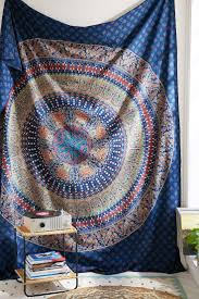 Wall Tapestry Urban Outfitters 59 best tapisseries hippies images on pinterest mandalas