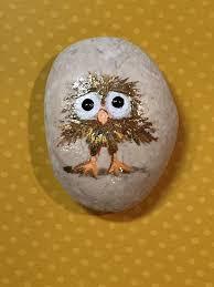 little bird rockpainting rocks pinterest little birds