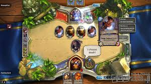 How To Play War by How To Play Warrior Class U2013 Hearthstone Strategy Guide Trading