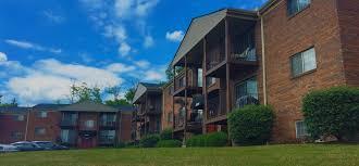 1 Bedroom Apartments Cincinnati Heritage Hill Estates Apartments In Cincinnati Home