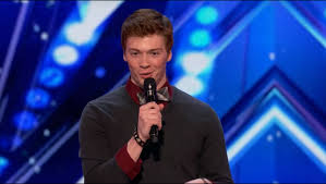 daniel ferguson america u0027s got talent wiki fandom powered by wikia