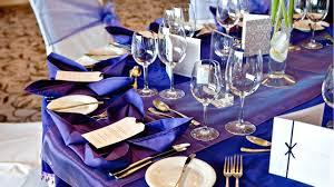 100 purple color combination master bedroom color