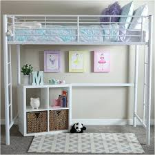 Top Bunk Bed Only Top Only Bunk Beds