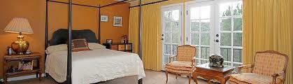 Nova Interiors Via Nova Interiors Palm Springs Ca Us 92262