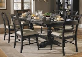Furniture For Dining Room by 100 Shop Dining Room Sets Dining Room Furniture For Your