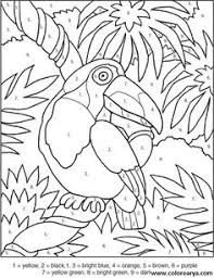 thanksgiving coloring pages for adults free coloring pages color by number thanksgiving coloring page