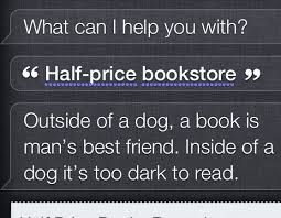 142 best siri comments images on pinterest gadgets board and