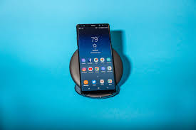 samsung galaxy note 8 review hands on specs photos business