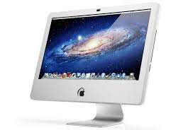 zorro macsk review gives the imac a touchscreen interface macworld