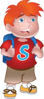 boy clipart boy clip boy clipart photo niceclipart