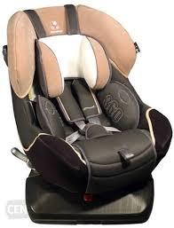 si e auto renolux 360 fotelik renolux 360 sand 0 18 kg ceny i opinie ceneo pl