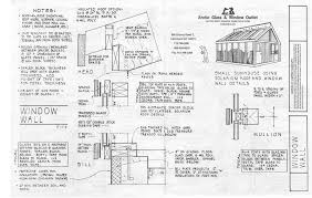 sunroom plans help me build a sunroom survivalist forum