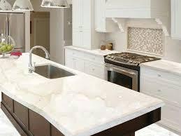 affordable kitchen countertop ideas kitchen countertops parsito