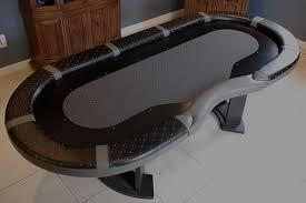 Custom Poker Tables Sick Poker Tables Custom Poker Table Manufacturer Hold U0027em