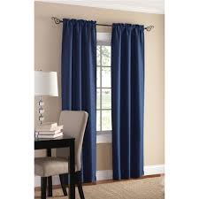 Sidelight Curtain by Side Light Entry Door Window Treatments Sidelight Window Sidelight