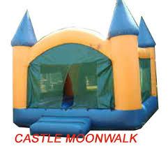 moonwalk rentals houston houston moonwalk rentals city wide moonwalks waterslides or