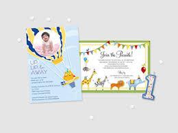 birthday invitations birthday invitations birthday party invitations storkie