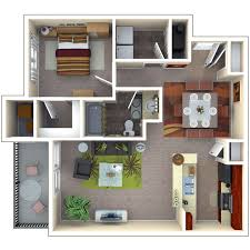 greenwood apartments floor plans bismuth