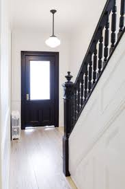 28 best stair inspiration images on pinterest stairs staircase