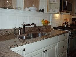 100 merillat kitchen cabinets sizes wayne homes u0027