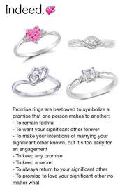 all promise rings images Indeed promise rings are bestowed to symbolize a promise that one png