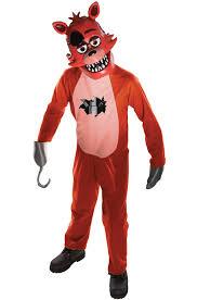 m m halloween costume teen costumes purecostumes com