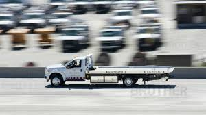 towing service los angeles 1 towing company low price
