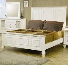 King Platform Bedroom Sets King Size Platform Bedroom Sets Best Home Design Ideas