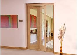 Wooden Bifold Doors Interior Folding Doors Bi Fold Glazed Shop Now
