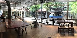 kaifun asian and western eatery u2013 phnom penh spotlight
