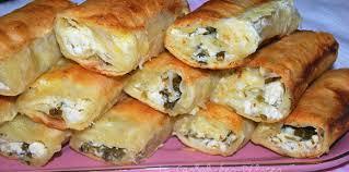 recette de cuisine turque cuisine du monde la casbah des délices