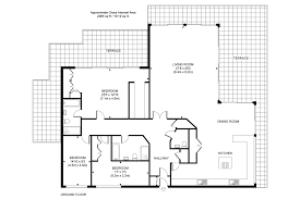 3 bedroom property for sale in york mansions west york avenue