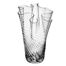 Acrylic Cylinder Vase Great Ideas Of Acrylic Vases Home Design By John