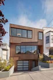 home design american style home design modern american style homes south houses house kevrandoz