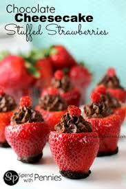 White Chocolate Covered Strawberries Around Chocolate Covered Strawberry Hearts Chocolate Covered
