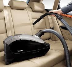 home remedies for cleaning car interior home remedies for cleaning cars to effectively wash and deodorize