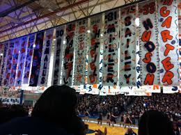 spirit halloween wilmington nc 157 best student council events images on pinterest homecoming