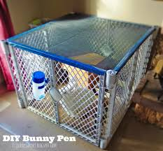 Large Bunny Cage Diy Indoor Rabbit Cage This Subsequent Advice Is To Help You
