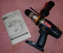toolboy u0027s corner ryobi 18v tools