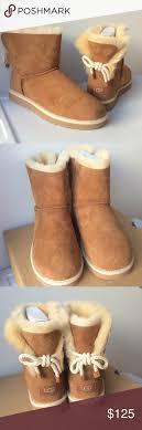 s ugg australia navy selene boots nwt ugg australia selene boots nwt ugg boots nautical