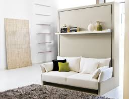 wall bed with sofa murphy bed and sofa combo murphy bed with sofa combo intended for
